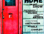 Home...an Art Show
